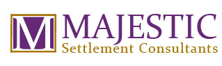 Majestic Settlement Consultants
